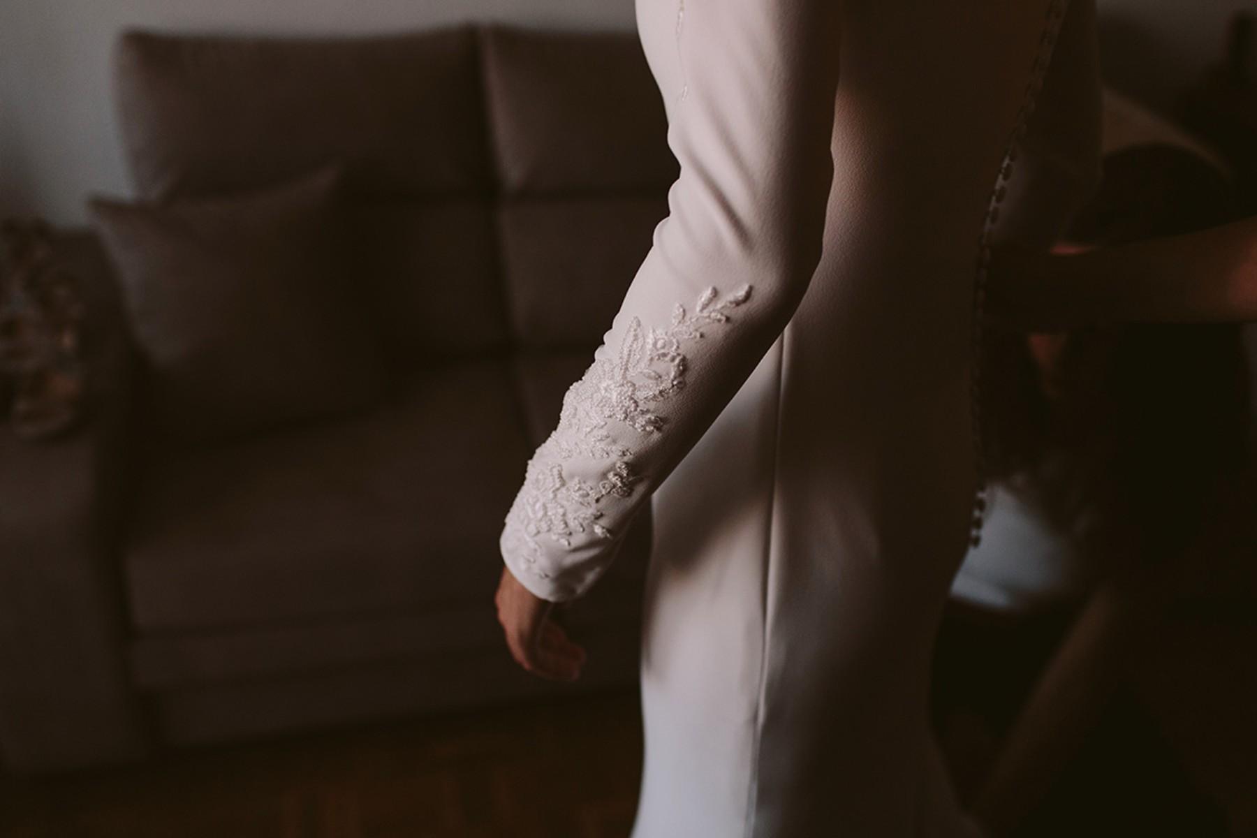 elena-manuel-0312
